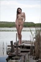 http://goaphoto.com/pkphotographie.com/files/gimgs/th-19_19_110514538_v2.jpg