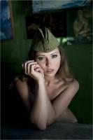 http://goaphoto.com/pkphotographie.com/files/gimgs/th-23_23_110522120.jpg