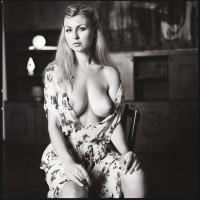 http://goaphoto.com/pkphotographie.com/files/gimgs/th-24_028_01_1107_002_S.jpg