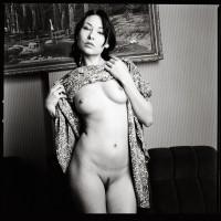 http://goaphoto.com/pkphotographie.com/files/gimgs/th-24_031_01_1206_006_S.jpg