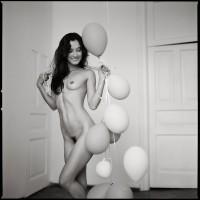 http://goaphoto.com/pkphotographie.com/files/gimgs/th-24_039_02_1704_002.jpg