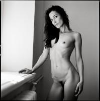 http://goaphoto.com/pkphotographie.com/files/gimgs/th-24_039_05_1704_003_S.jpg