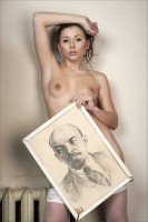http://goaphoto.com/pkphotographie.com/files/gimgs/th-27_27_1202021411500.jpg