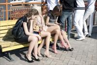 http://goaphoto.com/pkphotographie.com/files/gimgs/th-28_28_100522064_v2.jpg