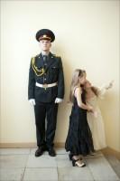 http://goaphoto.com/pkphotographie.com/files/gimgs/th-28_28_111105004_v2.jpg